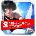 Mirror's Edge: Il fantastico gioco di Electronic Arts, arriva finalmente anche su iPhone! [Video]