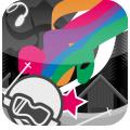 Solipskier: scia a tutta velocità in un mondo fantastico ad un ritmo frenetico!