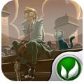 A Skeleton Story: La recensione completa di iSpazio della nuovissima versione appena arrivata in AppStore | iSpazio HD