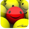 myPersonality, valuta la tua personalità in modo intelligente | QuickApp