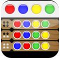 The Mastermind: il gioco dei pioli anche sul tuo iPhone