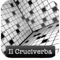 Il cruciverba: un ottimo cruciverba per il tuo iPhone | QuickApp