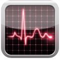 Activity Monitor Touch, un'interessante app per ottenere informazioni sui nostri Device