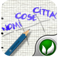Nomi-Cose-Città si aggiorna alla versione 1.1 con il supporto al Multiplayer