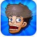 Zombie Escape: metti in salvo i cittadini dagli zombie che infestano il pianeta! | App Store