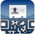 qrCard: Importa ed Esporta i contatti rubrica con altri telefoni, in un solo istante!