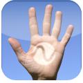 GyroSynth: Utilizza il Giroscopio per trasformare l'iPhone 4 in un sintetizzatore musicale – Gratis per poche ore.