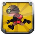 Coastal Super Combat si aggiorna alla versione 1.1 con numerose novità   AppStore