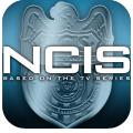 NCIS: il gioco della serie TV è stato accettato da Apple ed è disponibile nell'AppStore