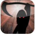Solomon's Boneyard, un nuovo survival-horror da Rapitsoft | QuickApp