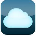 Cloud2go, gestisci i tuoi file su CloudApp in mobilità