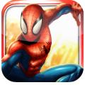 Spider-Man: Total Mayhem – Il gioco del grande supereroe approda finalmente sui nostri iPhone! [Video]