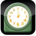 Pasta Clock: tutti i tempi di cottura di oltre 2000 formati di pasta | Quick App