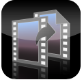 PhotoCopier: applica gli effetti di famosi quadri alle tue foto | QuickApp
