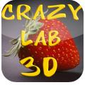 Crazy Labyrinth 3D, un labirinto 3D da vivere in prima persona [Video]