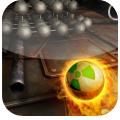 Atomic Ball: un nuovo gioco in stile Brick Breaker divertente e ben realizzato!