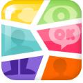 Scuoti il tuo dispositivo per creare fantastiche composizioni con PhotoShake | QuickApp