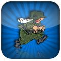 iSturm n.6 disponibile in AppStore: Le divertenti vignette delle Sturmtruppen tornano sul nostro iPhone