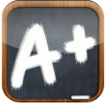 iScuola, l'applicazione ideale per tenere sotto controllo i voti e le medie scolastiche   AppStore