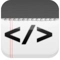 Edith, un web editor utile a programmatori e web designer | AppStore