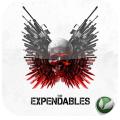 I Mercenari: Il gioco ufficiale dell'ultimo film di Sylvester Stallone | Quickapp