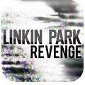 Linkin Park Revenge: Il nuovo gioco musicale di Tapulous | QuickApp