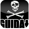 Guida+ Monkey Island 2 Special Edition: La soluzione completa per terminare il gioco | Quickapp