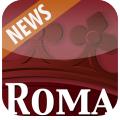 iRoma: Tutte le informazioni su questa città, sempre a portata di mano