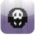 Finally Day One: L'applicazione per tutti i videogiocatori incalliti per conoscere tutti i prossimi titoli disponibili per PC e Console