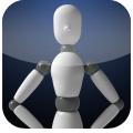 iStretching: preparati alle attività fisiche con lo Stretching grazie al tuo iPhone