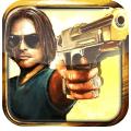 Gangstar: Miami Vindication è finalmente disponibile in AppStore