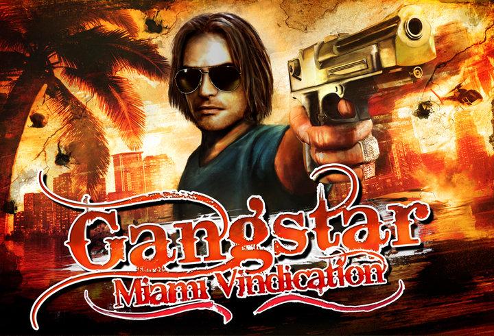 Gangstar: Miami Vindications verrà rilasciato il 23 Settembre. Ecco i primi screenshot in anteprima
