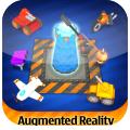 ARDefender: il nuovo gioco basato sulla realtà aumentata è ora disponibile in App Store! | AppVideoReview