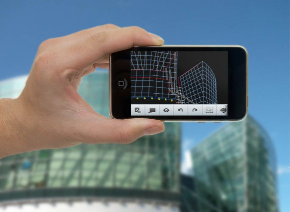 Il famosissimo AutoCAD sta per tornare sui Mac ma arriverà anche su iPhone, iPod Touch ed iPad!