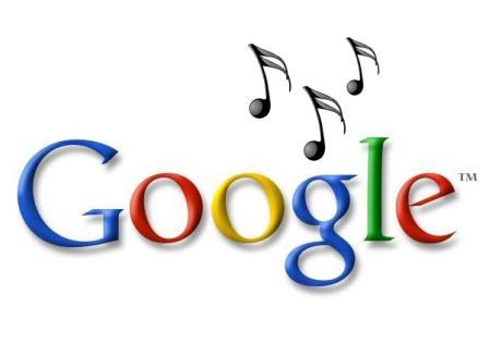 """Google Music: Ecco i primi dettagli sul servizio che potrebbe """"schiacciare"""" iTunes"""