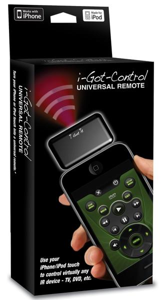 I_Got_Control_4bf7ab3b2fd13