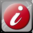 Genial Apps presenta due nuove applicazioni: iCredit per Unicredit e iPagine Bianche