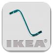 L'applicazione IKEA si aggiorna alla versione 3.0