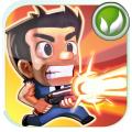 Monster Dash si aggiorna con importanti novità | AppStore