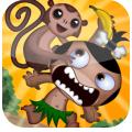 Pocket God si aggiorna e arriva alla versione 1.34!