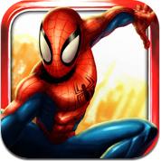 La videorecensione di Spider-Man: Total Mayhem, il nuovissimo gioco di Gameloft