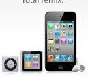 Tutti i nuovi prodotti presentati da Apple, in un solo video.