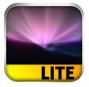Elite Walls Lite: tanti sfondi gratuiti per il vostro iPhone