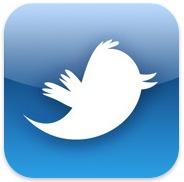 La nuova versione di Twitter integra un servizio di Notifiche Push.