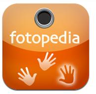 Fotopedia Heritage si aggiorna alla versione 1.2