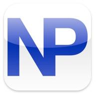 NanoPress si aggiorna alla versione 2.2 con diverse migliorie