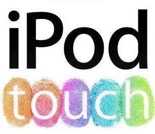 Ecco la recensione completa dell'iPod Touch 4G effettuata da Engadget