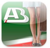 Agriturismo e B&B: disponibile l'applicazione ufficiale in AppStore