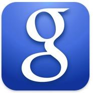 Google si complimenta con Apple per i cambiamenti apportati all'iPhone Developer Program, sottolineando anche un altro particolare.