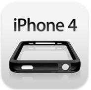 Apple ricorda agli utenti che il 30 settembre terminerà il programma per la custodia omaggio e cambieranno le regole per il rimborso del dispositivo